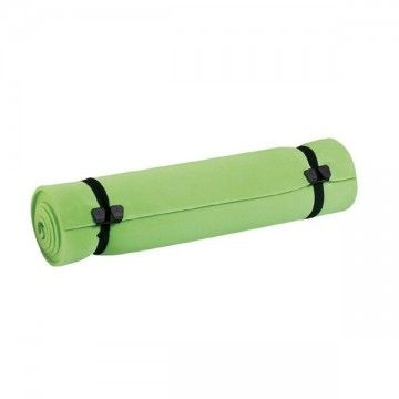 Esterilla verde de 180 X 60 cm