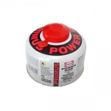 Gas 100 g. Primus cartridge