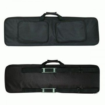 carrying case for gun 100 x 30 cm.