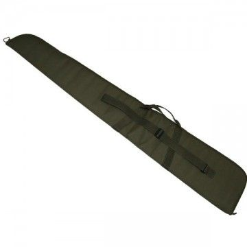 carrying case for shotgun color khaki