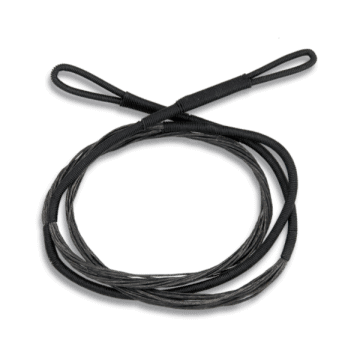 Rope for arc 001C007P00012