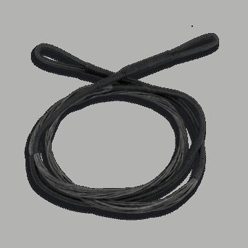 Cuerda para Arco 001C007P00012