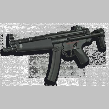 cafaecd4c0 fusil-electrique-pour-airsoft-replique-du-modele-couleur-noire -mp5a-golden-eagle-brand.jpg