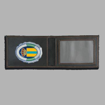 Portfolio identificativa.11X7.5cm