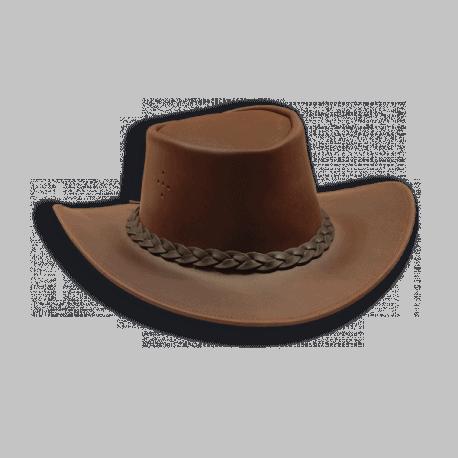 Ropa de caza gorros de caza gorra militar sombrero vaquero sombrero texano  jpg 458x458 Texano diferentes 41267877b63