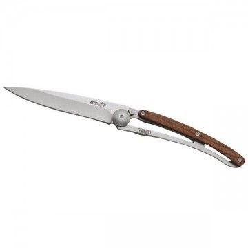 Navaja Deejo de madera 20.5 cm.
