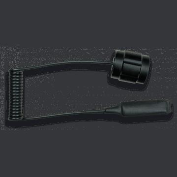 conector para armas. Para 001C034P00010