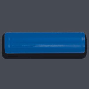 Battery 2000 mAh 001C034P00014 a