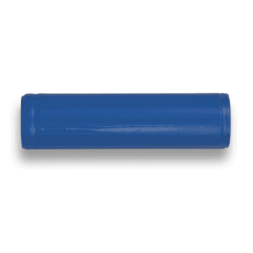 Set of 2 batteries 2000 mAh battery for 001C034P00017