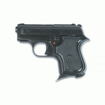 DETONATOR pistol model BRUNI 315 - AUTO 8 MM.