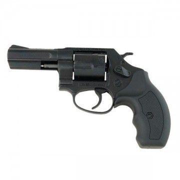 "REVOLVER model NEW.380 FRONT FIRING 6 """