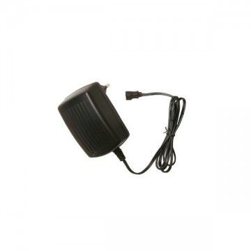 CHARGER BATTERY LI-PO / LI-ION, 7, 4V ASG
