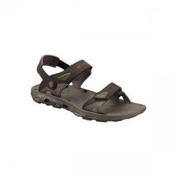 Sandalias Columbia modelo Techsun Vent Intercha