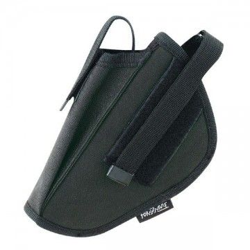 PISTOL POUCHES M900 COVER