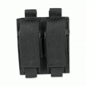 DUAL CHARGER MIL - TEC PISTOL HOLSTER