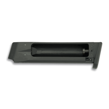 CO2 charger for weapon 001C162P00015