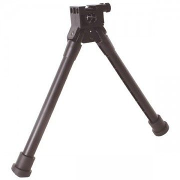 SWISS ARMS to PICATNNIY bipod