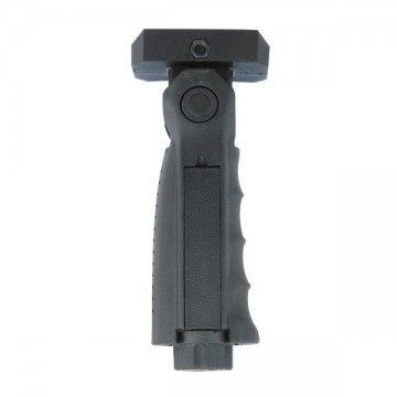 Grip SWISS ARMS vertical y plegable