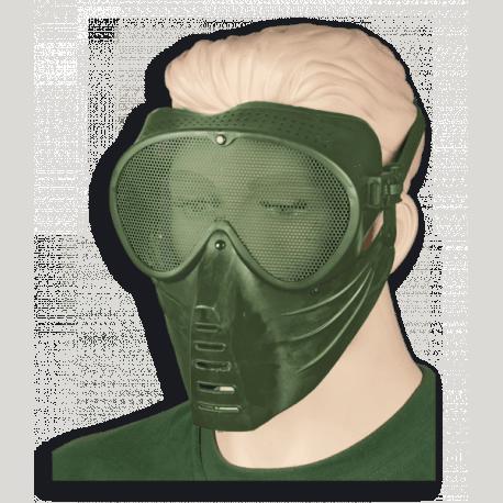 Hohe Qualität Uns Armee Sniper Camouflage Kleidung Military Camouflage Anzüge Jagd Schießen Zubehör Taktische Kampf Uniform Fabriken Und Minen Sportbekleidung