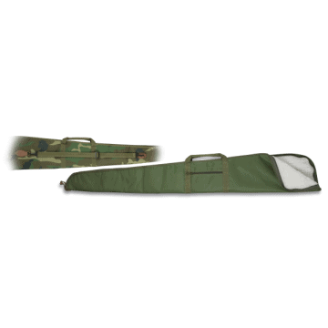 DINGO rifle manufactured in Nylon Pouch