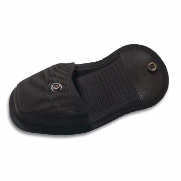 Shackles DINGO cover, made of high quality molded nylon