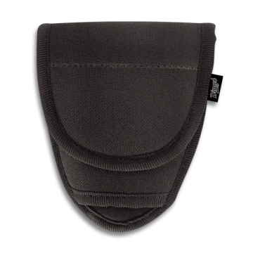 Shackles DINGO cover, made of padded Nylon II