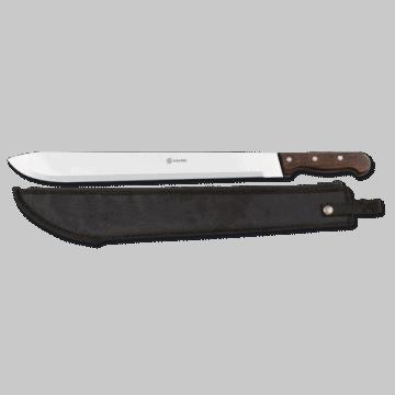 Machete cortacañas de 58.3 cm