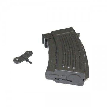 Cargador para AK47 de 220 BBs