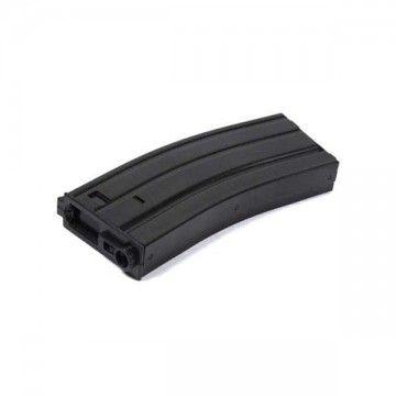 Cargador de fusil M4 1 UND de300 BBS