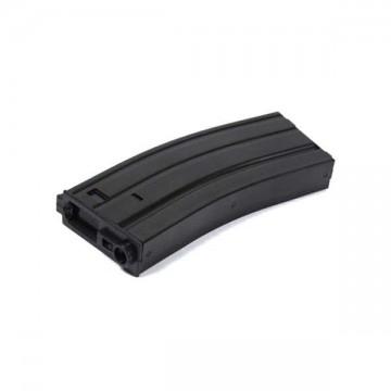 Cargador de fusil M4 de 300 BBs