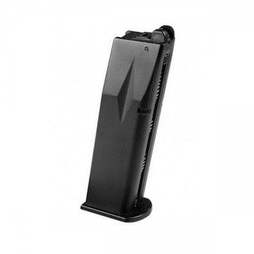 Cargador de pistola SIG SAUER P-226 X-FIVE CO2