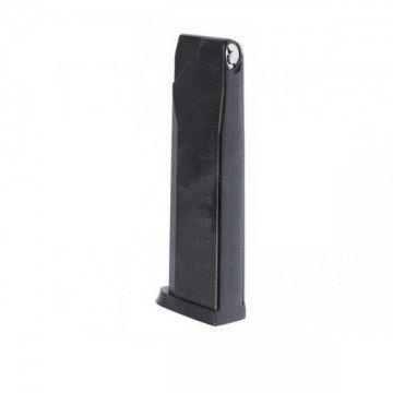 Cargador de pistola SMITH & WESSON MP40