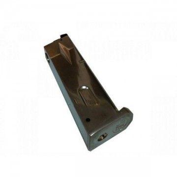 Cargador de pistola TAURUS PT-92 WE de 25 BBs CO2