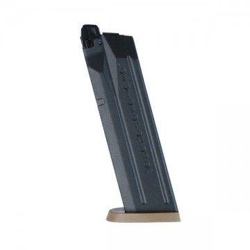 Cargador de pistola SMITH & WESSON M&P 9 de 23 BBs