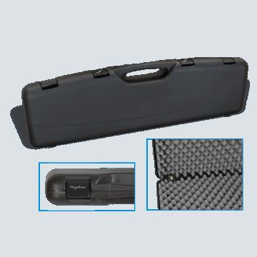 97 x 25 x 10 cm long gun carrying case