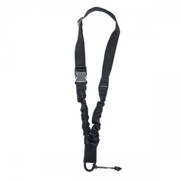 A fastening point Tactical Sling. EVO 3