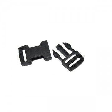 PVC buckle type 090