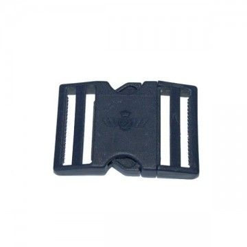 PVC buckle model aviation