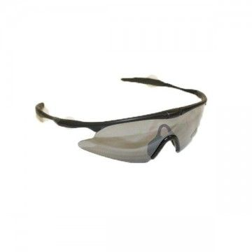 Goggle Modell 100 WISA
