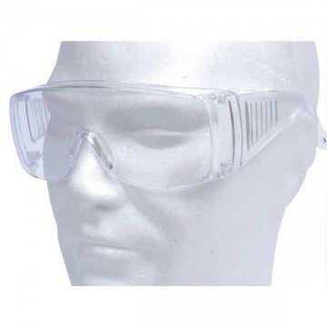Gafas protectoras modelo Tactical Softair Lens. Swiss Arms