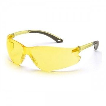 Goggle model Tactical Softair Lens. Swiss Arms II