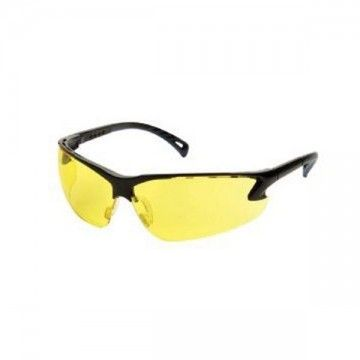 ASG brand safety glasses