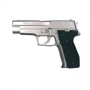 Pistola de muelle SIG SAUER P-228 Spring
