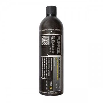Bottle gas 4.0 Premium 2000ML (450G)