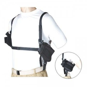 Type Shoulder Holster pistol Holster
