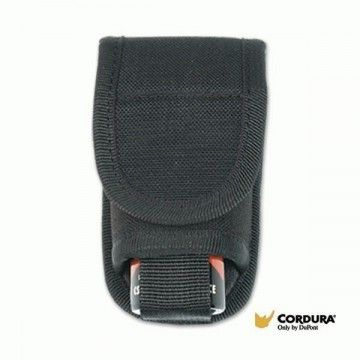 sheath Cordura spray 40 ml spray.