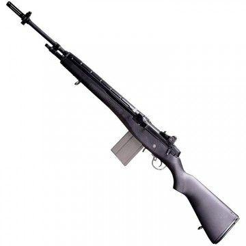 Fusil AEG GR-14 Black Stock de G&G