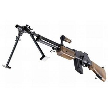 Fusil BAR M1918 de ACM