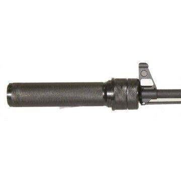 Silenciador Kalashnikov AK 200 mm