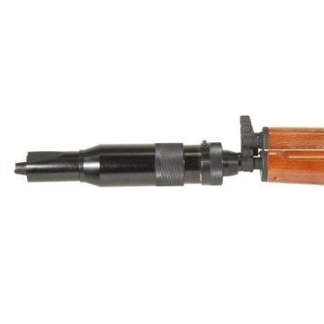 Silenciador Kalashnikov AK-74U PBS4